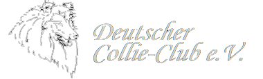 Deutscher Collie-Club e. V.