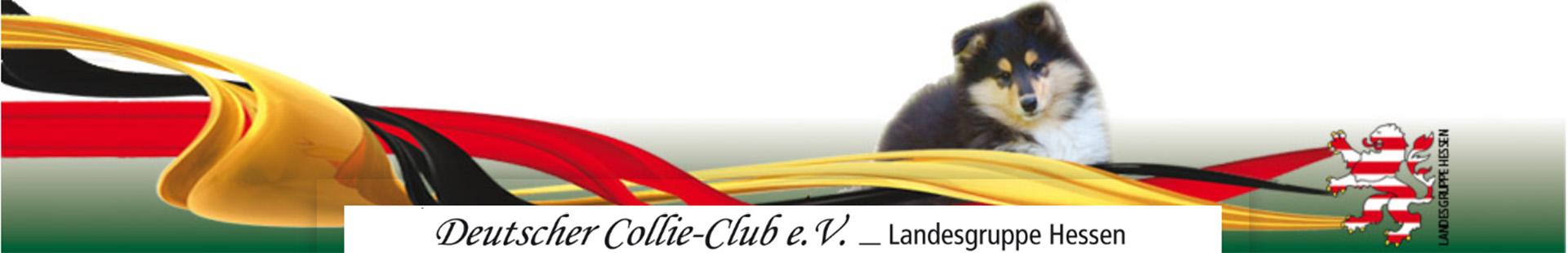 Deutscher Collie-Club e. V.